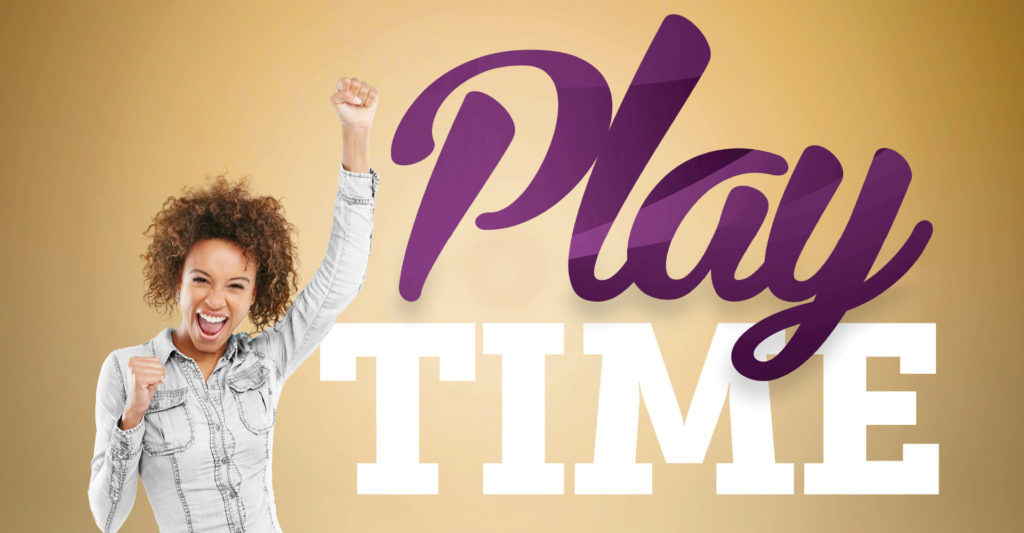 Goldfields Casino PlayTime gaming promotion